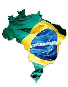 empresas mudanzas a brasil