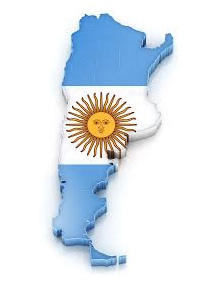 empresas de mudanzas a la argentina