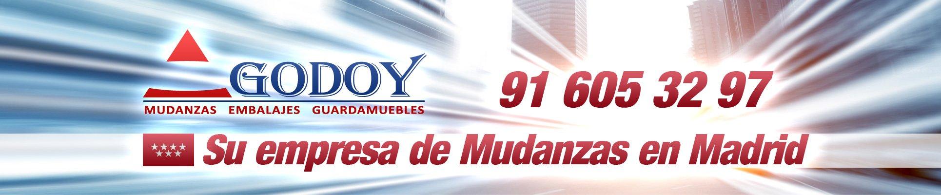 mudanzas-madrid-godoy11