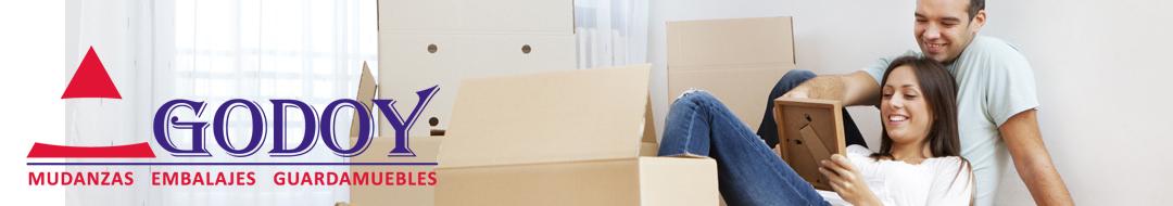 Consejos para hacer la mudanza en época de vacaciones