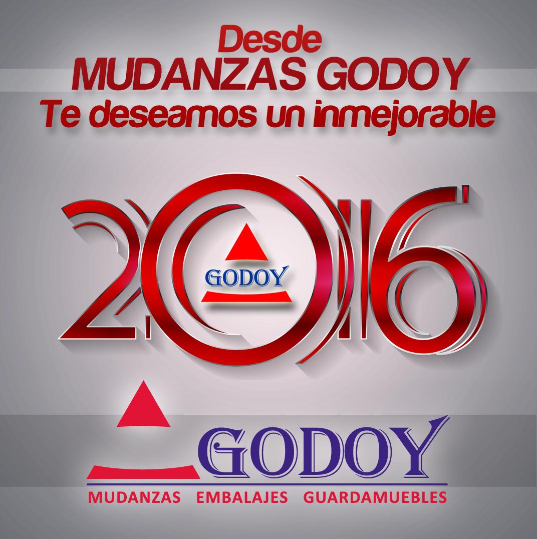 mudanzas madrid feliz 2016