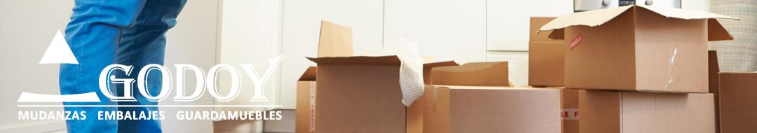 consejos desmontar muebles