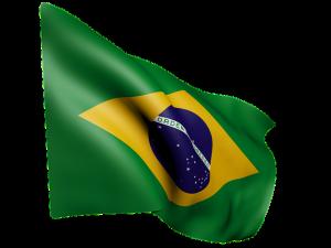 mudanzas internacionales a brasil