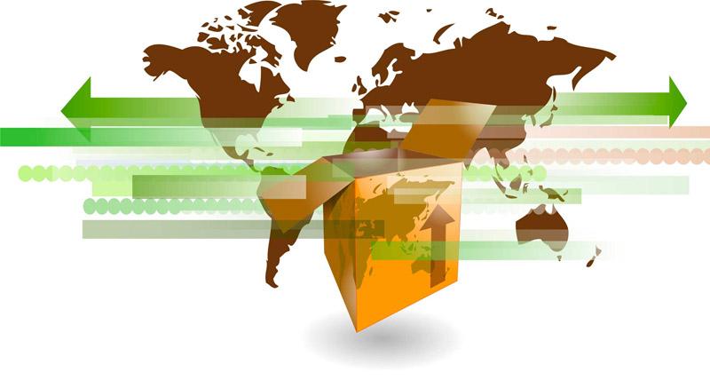 consejos de mudanzas internacionales